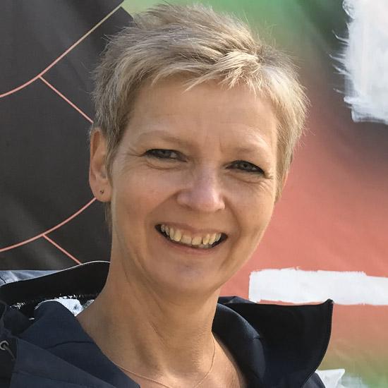 annet-van-der-zande-life-coach